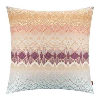 Missoni Home - Tbilisi Cushion - 60x60cm - 164
