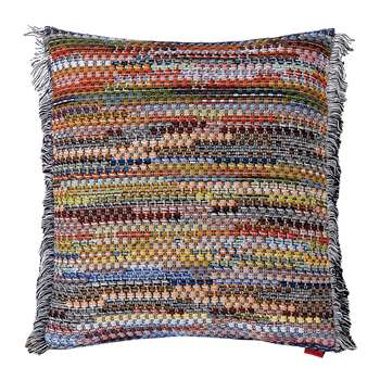 Missoni Home - Venere Cushion - 164 (H40 x W40cm)