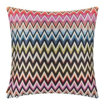 Missoni Home - Vernal Cushion - 160 (H40 x W40cm)
