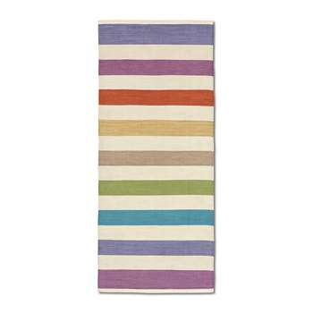 Missoni Home - Waiuku Outdoor Rug - 100 (H75 x W175cm)