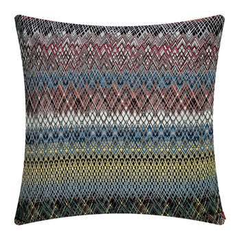 Missoni Home - Weimar Cushion - 164 (H60 x W60cm)