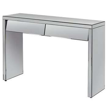 Monte Carlo Console Table (80 x 110cm)