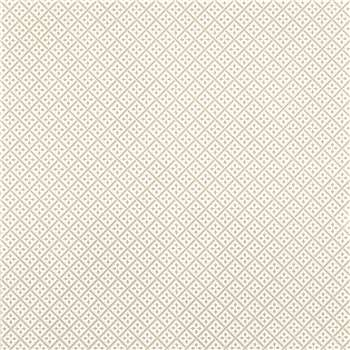 Mr Jones Dove Grey Wallpaper