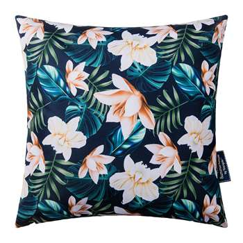 Navigate - Java Outdoor Cushion (H45 x W45cm)
