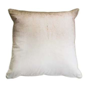 Neutral Ombre Cushion (H50 x W50cm)