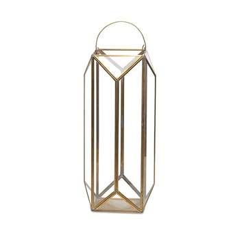 Nkuku - Ndiki Lantern - Large (50 x 20cm)