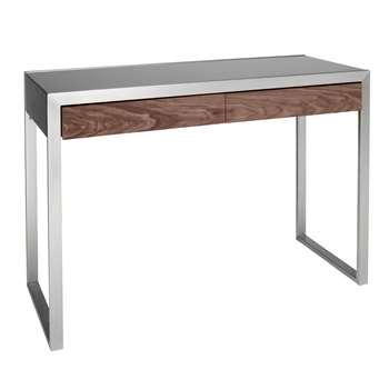 Nova console table (80 x 120cm)