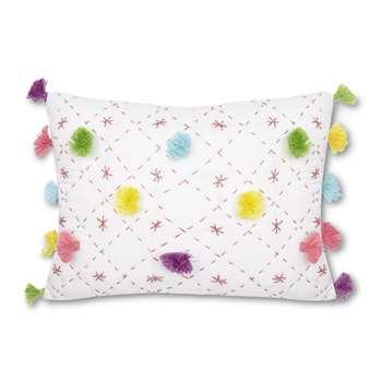Nyla Decorative Cushion (30 x 40cm)