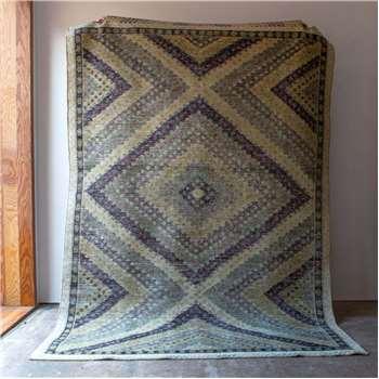 Omari Rug (H150 x W240cm)