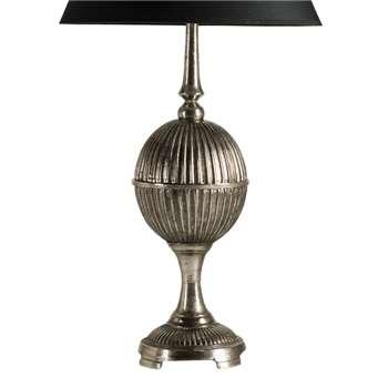 Oribitary Lamp Base (60 x 20cm)