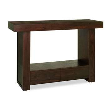 Osaka Console Table (75 x 110cm)