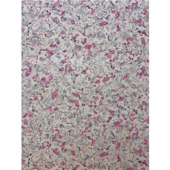 Osborne & LIttle Ebru Wallpaper, W6751-01