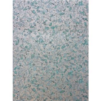 Osborne & LIttle Ebru Wallpaper, W6751-02