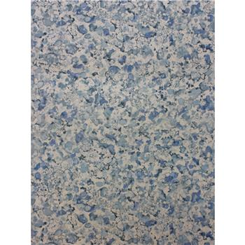 Osborne & LIttle Ebru Wallpaper, W6751-04