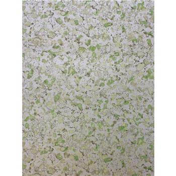 Osborne & LIttle Ebru Wallpaper, W6751-05