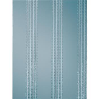 Osborne & Little Paillons Wallpaper, W6435/01