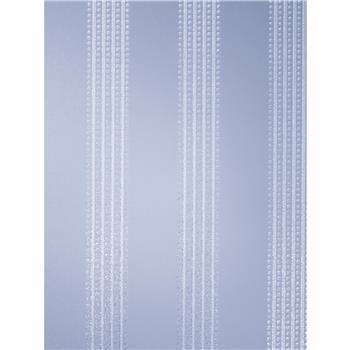 Osborne & Little Paillons Wallpaper, W6435/02