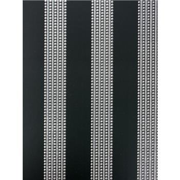 Osborne & Little Paillons Wallpaper, W6435/04