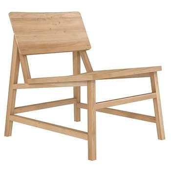 Otto Chair (H70 x W58 x D69cm)