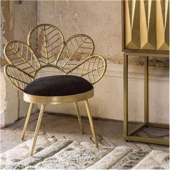 Peacock Chair (H79 x W67 x D58cm)