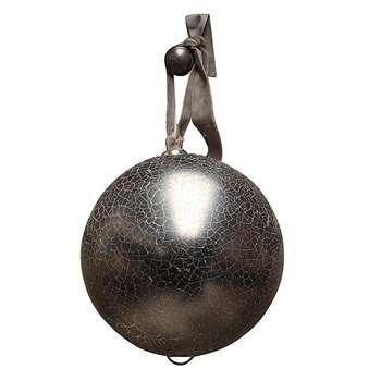 Perle Bauble (H15 x W15 x D15cm)