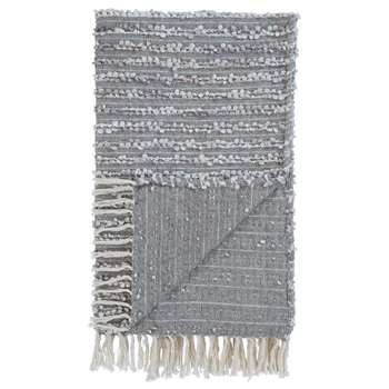 Reflections Boucle Throw (H127 x W152cm)