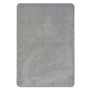 Relay Rug - Grey (H100 x W145cm)