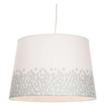 Scatter Lamp Shade Small (H20.5 x W30.5 x D30.5cm)