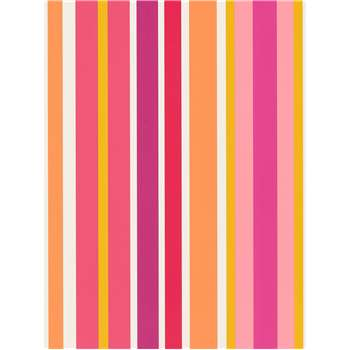 Scion Jelly Tot Stripe Wallpaper - 111265