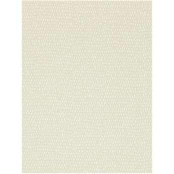 Scion Totak Wallpaper - Parchment, 111094