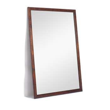 Seba Mirror (140 x 90cm)