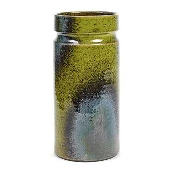 Serax - Swamp Vase (H30 x W14 x D14cm)