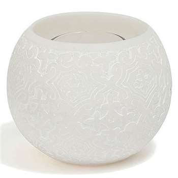 Shu Design Tealight Holder Small (16 x 12cm)