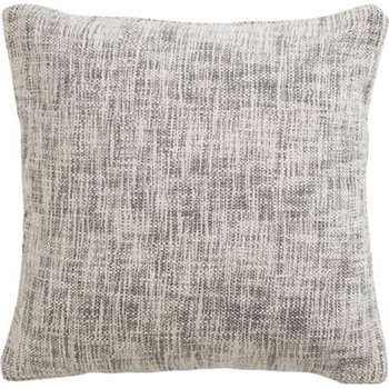 Sketch Cushion, Grey (45 x 45cm)