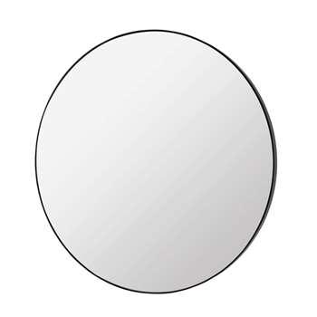 Small Circle Mirror (Diameter 80cm)