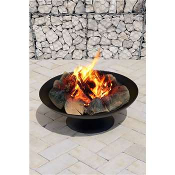 Small Firepit (59 x 59cm)