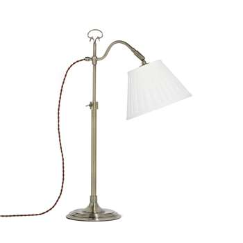 Soho Home - Purcell Table Lamp (H62 x W33 x D20cm)