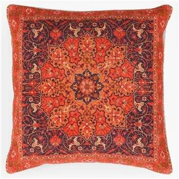 Spice Route Cushion (H50 x W50cm)