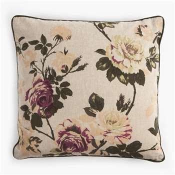 Springcott Cushion (45 x 45cm)