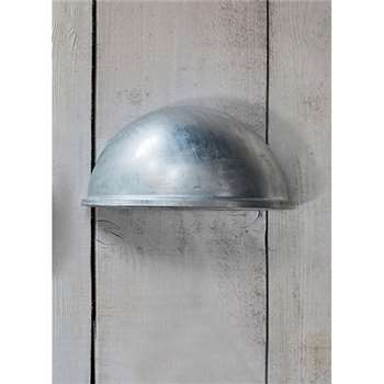 St Ives Eye Down Light (15 x 28cm)