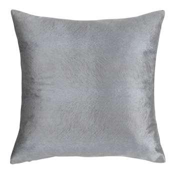 STASEGEM - Grey Cushion Cover (H40 x W40cm)