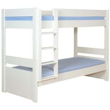 Stompa Uno Plus Multi Bunk Bed (Width 105.1cm)