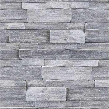 Superfresco Easy Stone Wall Wallpaper (H1000 x W52cm)