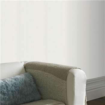 Superfresco Easy White Affinity Wallpaper