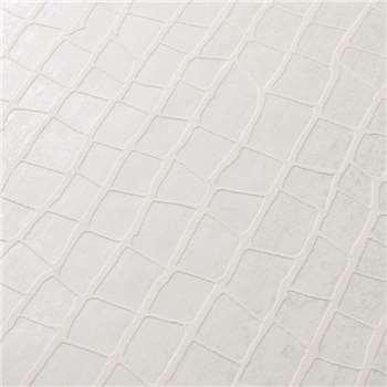 Superfresco Easy White Savanna Wallpaper