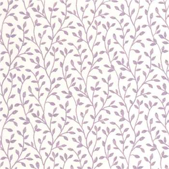 Superfresco Lavender Boho Wallpaper, Purple