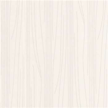 Superfresco Paintables White Subway Wallpaper