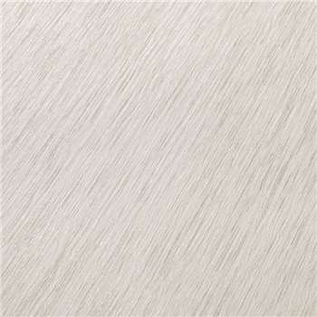 Superfresco Plain Sprig Wallpaper, White
