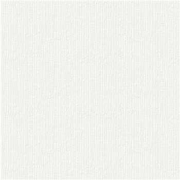 Superfresco White Linnea Paintable Wallpaper