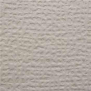 Superfresco White Nomad Wallpaper